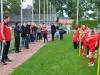 2015_Fußballschule_Tag_eins_ (7).JPG