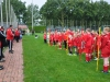 2015_Fußballschule_Tag_eins_ (8).JPG