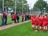 2015_Fußballschule_Tag_eins_ (9).JPG