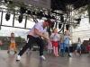 2016_05_21_RWN_Tanzgruppen_Stadtfest_Ahaus_ (1)