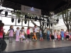 2016_05_21_RWN_Tanzgruppen_Stadtfest_Ahaus_ (16)