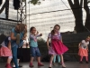 2016_05_21_RWN_Tanzgruppen_Stadtfest_Ahaus_ (20)