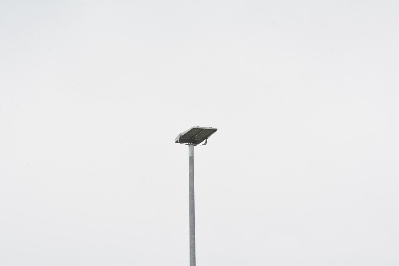 k-2020_03_07_RWN_Flutlicht_-3