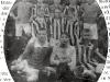 1-mannschaft-1923