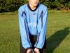 c-jugend-2005-2006-01-jpg-8