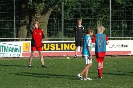 2008-06-trainerprufung01
