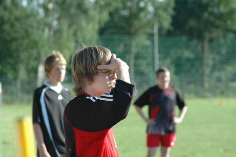 2008-06-trainerprufung02