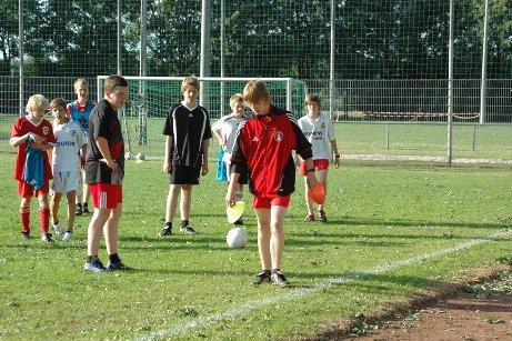2008-06-trainerprufung04