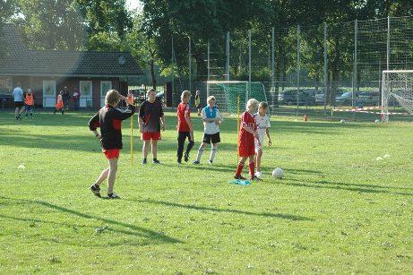 2008-06-trainerprufung06