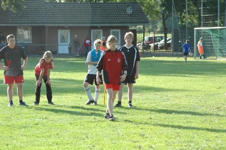 2008-06-trainerprufung07