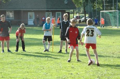 2008-06-trainerprufung08