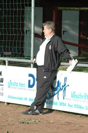 2008-06-trainerprufung09