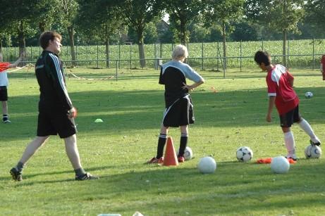 2008-06-trainerprufung10