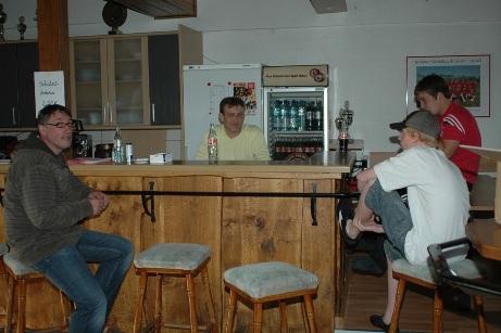 2008-06-trainerprufung13