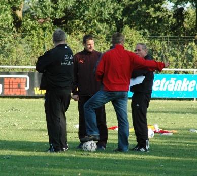 2008-06-trainerprufung15