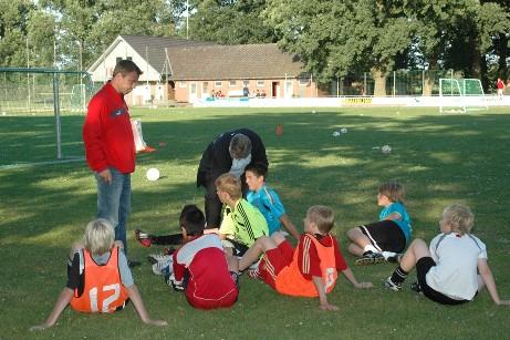 2008-06-trainerprufung16