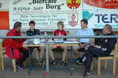 2008-06-trainerprufung17
