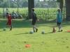 2008-06-trainerprufung05