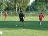 2008-06-trainerprufung12