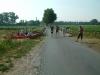 2009_2010_d-jugend_abschluss_-002