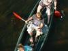 2009_2010_d-jugend_abschluss_-016