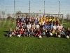 fusballschule_2005_-1
