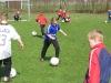 fusballschule_2005_-100