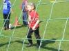 fusballschule_2005_-101