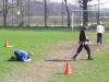 fusballschule_2005_-102