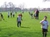 fusballschule_2005_-103