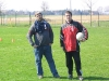 fusballschule_2005_-105