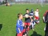 fusballschule_2005_-106