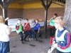 fusballschule_2005_-108