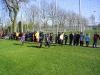 fusballschule_2005_-112