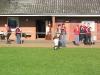 fusballschule_2005_-115