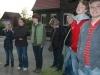 2008-04-30-maigang05
