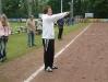 heidmuhle_2006-25