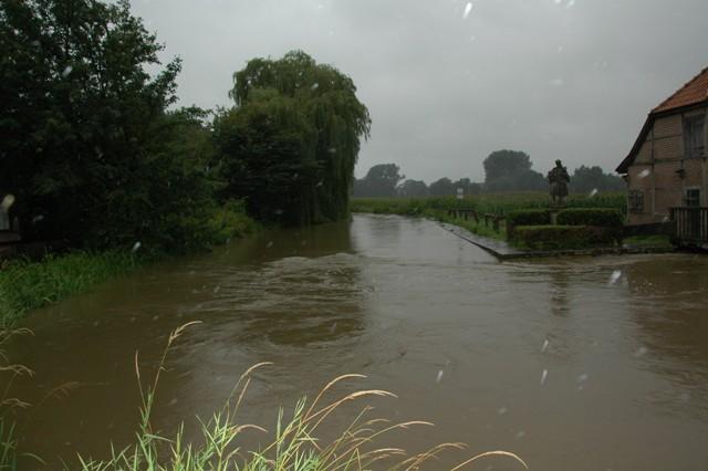 hochwasser_2010_15