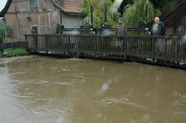 hochwasser_2010_17