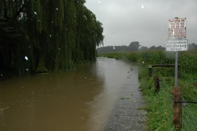 hochwasser_2010_25