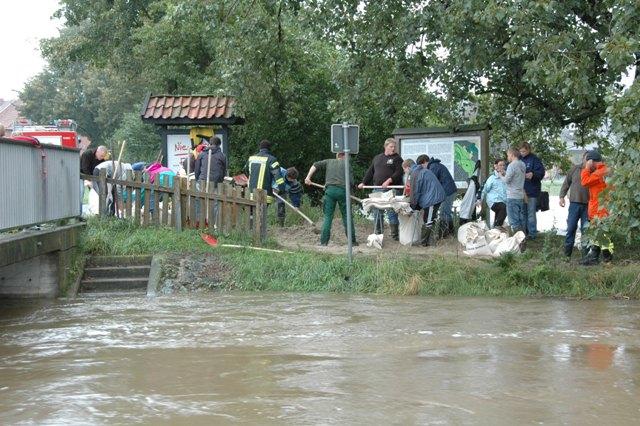 hochwasser_2010_53