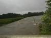 hochwasser_2010_01