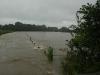 hochwasser_2010_02