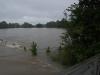 hochwasser_2010_03