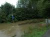 hochwasser_2010_09