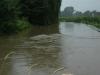 hochwasser_2010_16