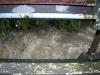 hochwasser_2010_18