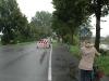 hochwasser_2010_44
