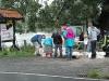 hochwasser_2010_49