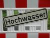 hochwasser_2010_51